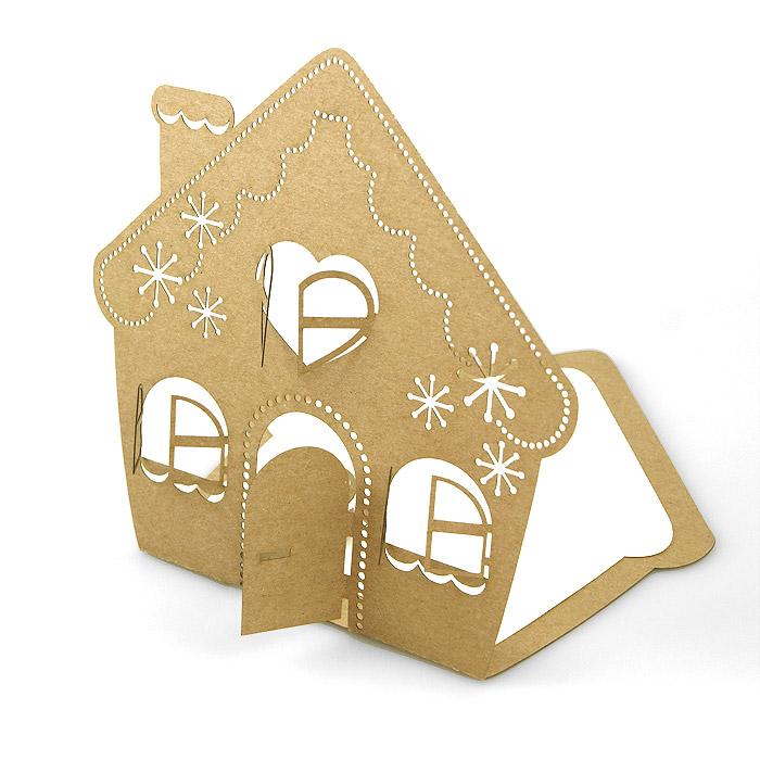 Moderne-Weihnachtskarte-Nr-171-html-2230