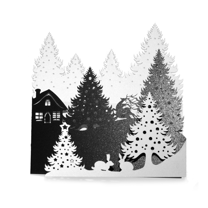 Moderne-Weihnachtskarte-Nr-187-html-2348
