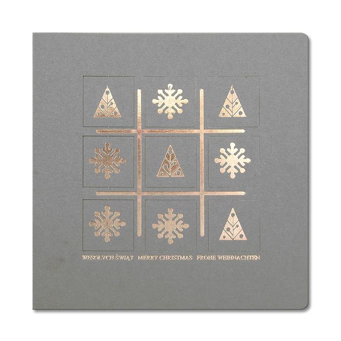 Designer-Weihnachtskarte-Nr-197-html-2204