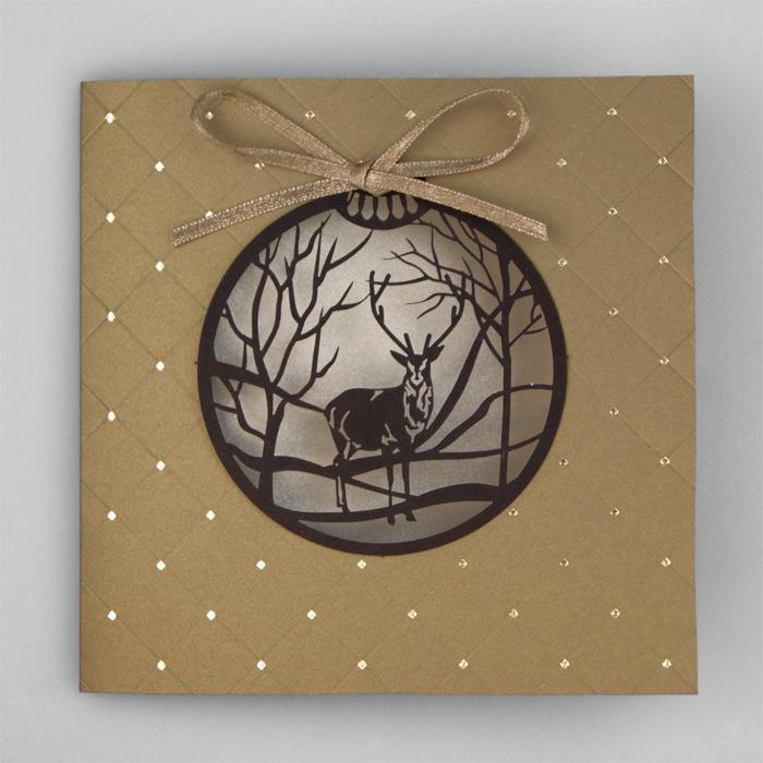 Designer-Weihnachtskarte-Nr-193-html-2166